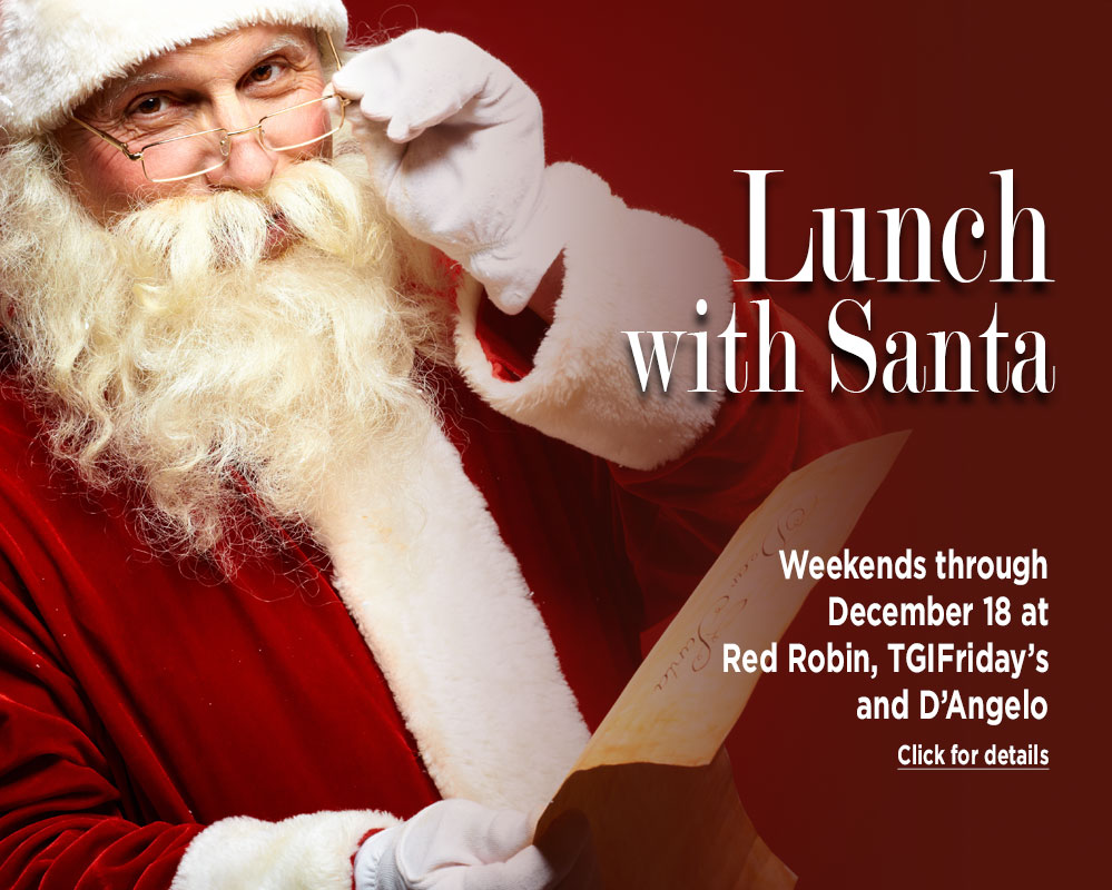 lunch-with-santa-colony-place