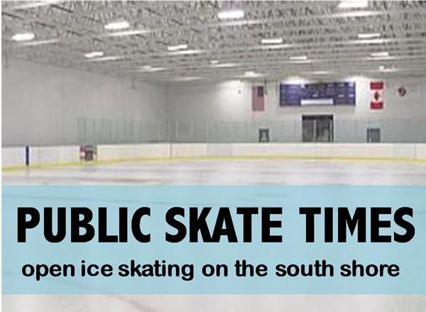 open-skate-south-shore