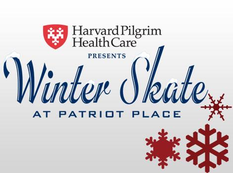 winter-skate