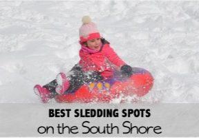 sledding-spots